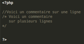 Commentaire_PHP